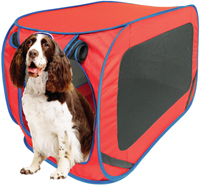 sc 1 st  Affordable Agility : dog kennel tent - memphite.com
